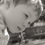I have a Mission! Special Needs Kids Photography!